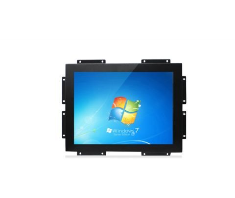 touchscreen module